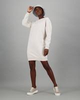 Women's Carrie Sweat Dress -  oatmeal