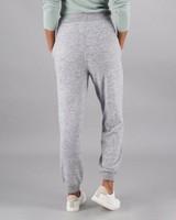 Women's Harmony Sweatpants -  grey