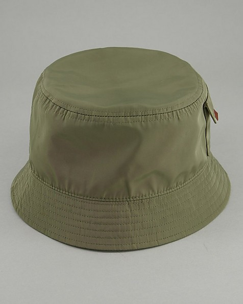 Men's Rover Bucket Hat -  lightgreen