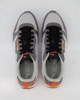 Men's Puma R78 Sneaker -  grey