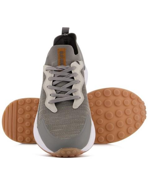 Men's Marcus Sneaker -  grey