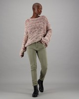 Women's Tess Pullover -  assorted