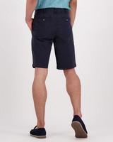 Men's Harvey Shorts -  navy