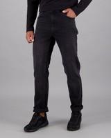 Men's Mayson Slim Denim -  black
