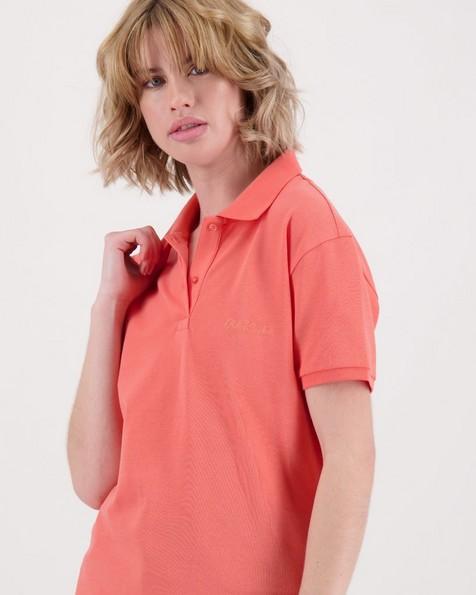 Women's Eva Golfer -  watermelon