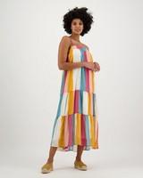 Women's Paloma Dress -  assorted