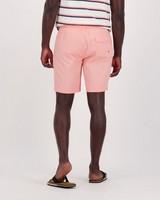 Men's Gideon Swim Shorts -  pink