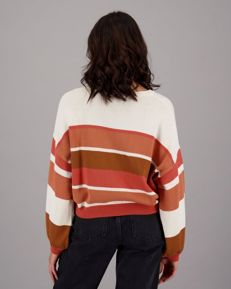 Women's Ayla Pullover -  assorted
