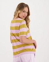 Women's Kimberlin T-Shirt -  assorted