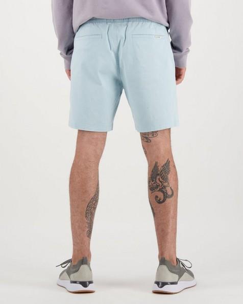 Men's Jonah Shorts -  lightblue