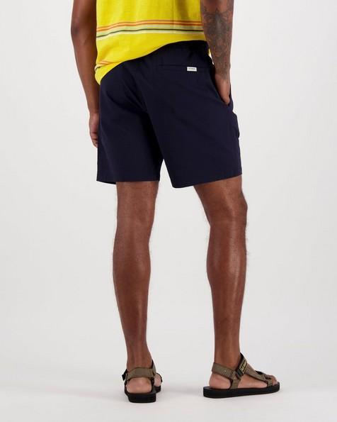 Men's Jonah Shorts -  navy