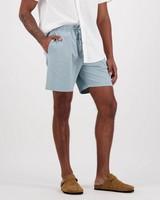 Men's Jonah Shorts -  aqua