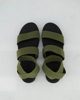 Women's Esca Sandal -  olive