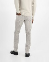 Men's Mayson Slim Denim -  grey