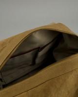 Men's Raoul Weekender Bag -  brown