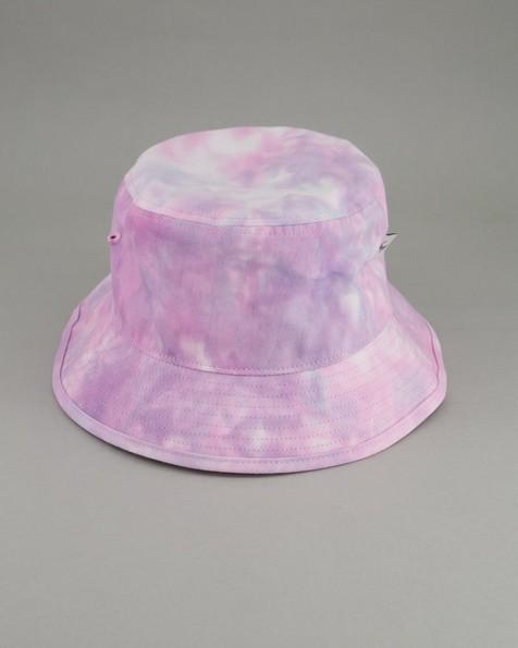 Women's Helenah Bucket Hat -  assorted