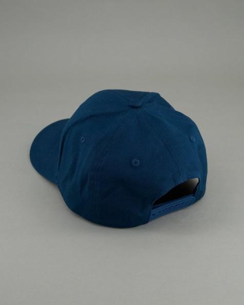 Men's Hollis Cap -  blue