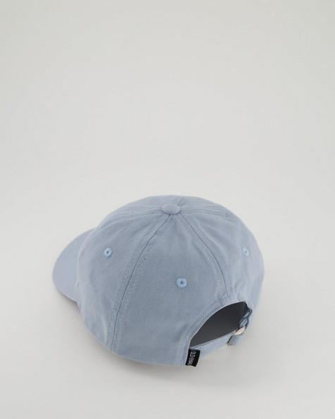 Men's Pierce Cap -  lightblue
