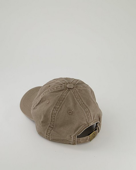 Men's Easton Cap -  stone