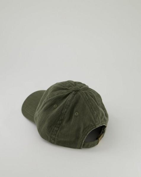 Men's Chandler Cap -  green