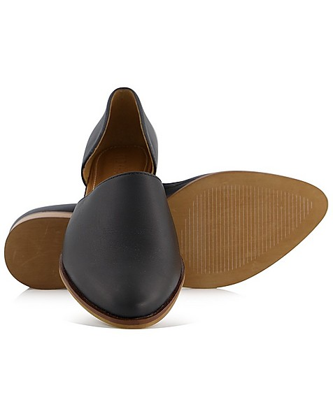 Women's Evie Shoe -  black