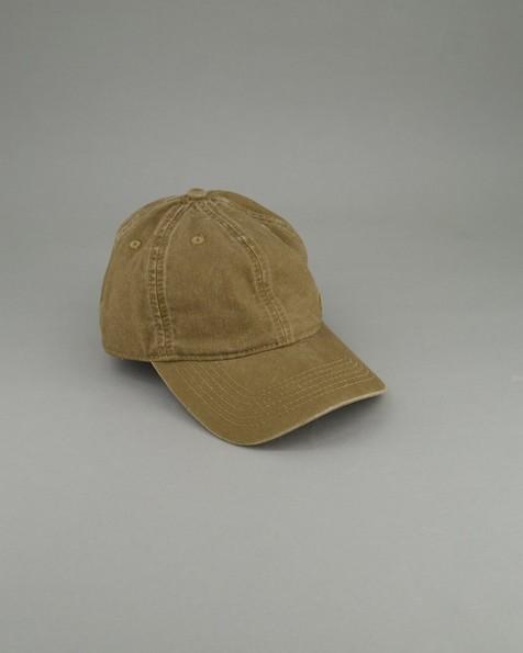 Men's Colt Cap -  brown