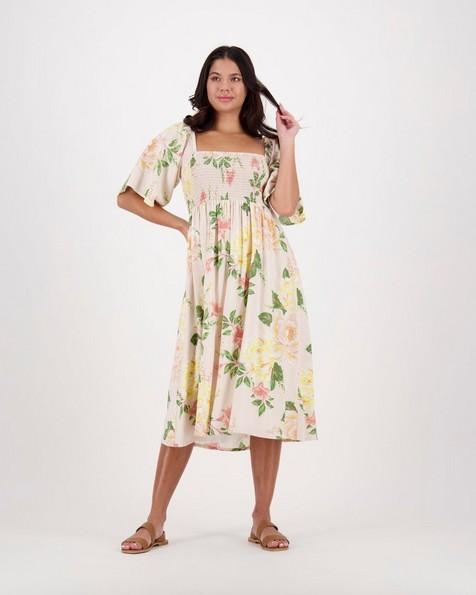 Women's Frida Dress -  assorted