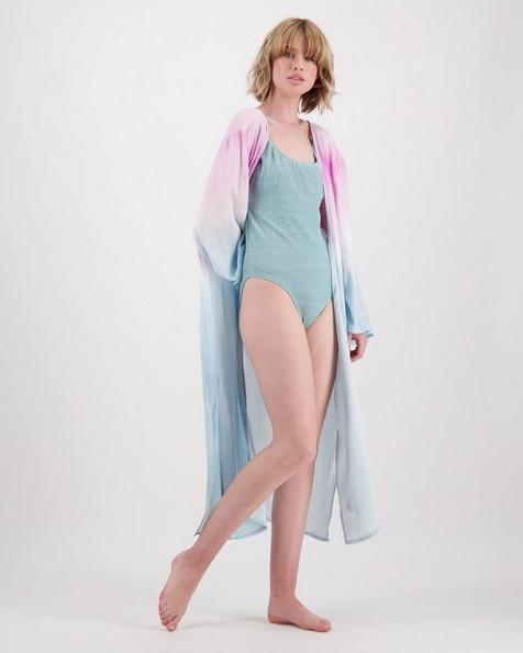 Women's Tasha Kimono -  assorted