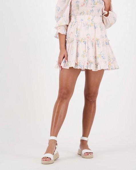 Women's Betsy Skirt -  assorted