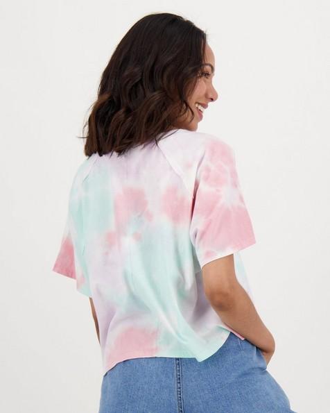 Women's Nikita T-Shirt -  assorted
