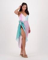 Women's Tara One-Piece Swimsuit -  assorted