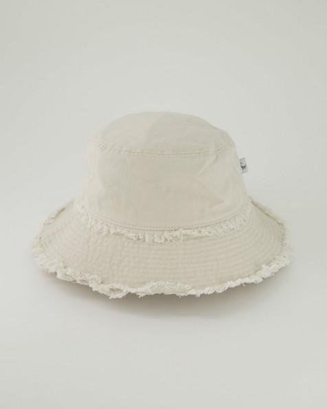 Women's Arcadia Bucket Hat -  stone