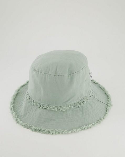 Women's Arcadia Bucket Hat -  green