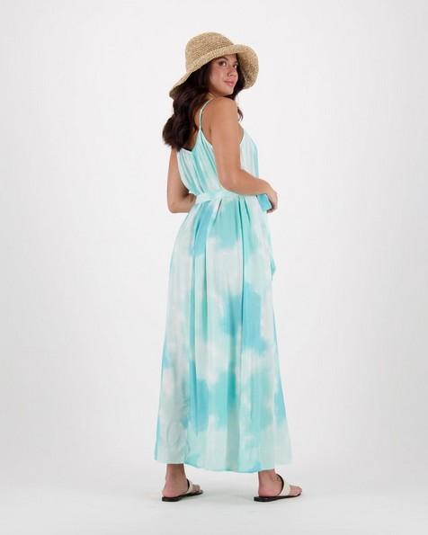 Women's Dazie Dress -  assorted