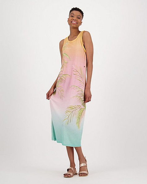 Women's Marley Dress -  assorted