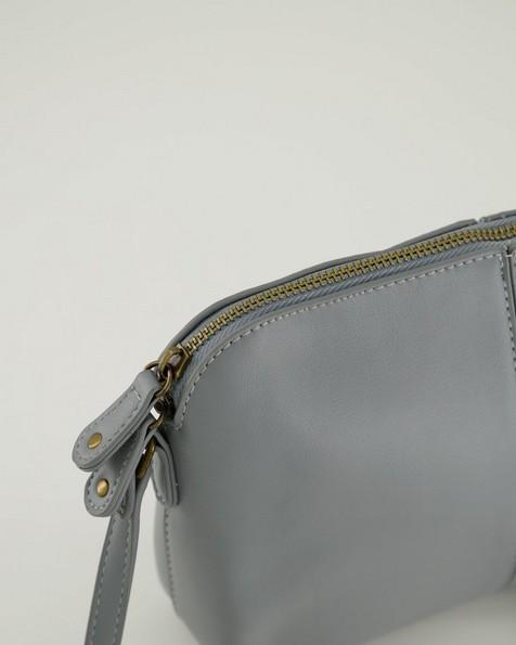 Women's Harriet Cross Body Bag -  blue