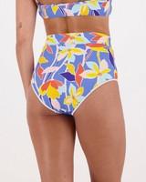 Women's Lyla Bikini Bottoms -  assorted