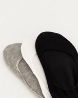 Old Khaki Men's Snea -  assorted