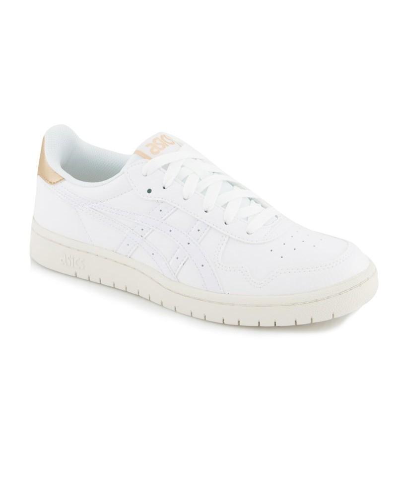 Asics Japan Sneaker Ladies -  white