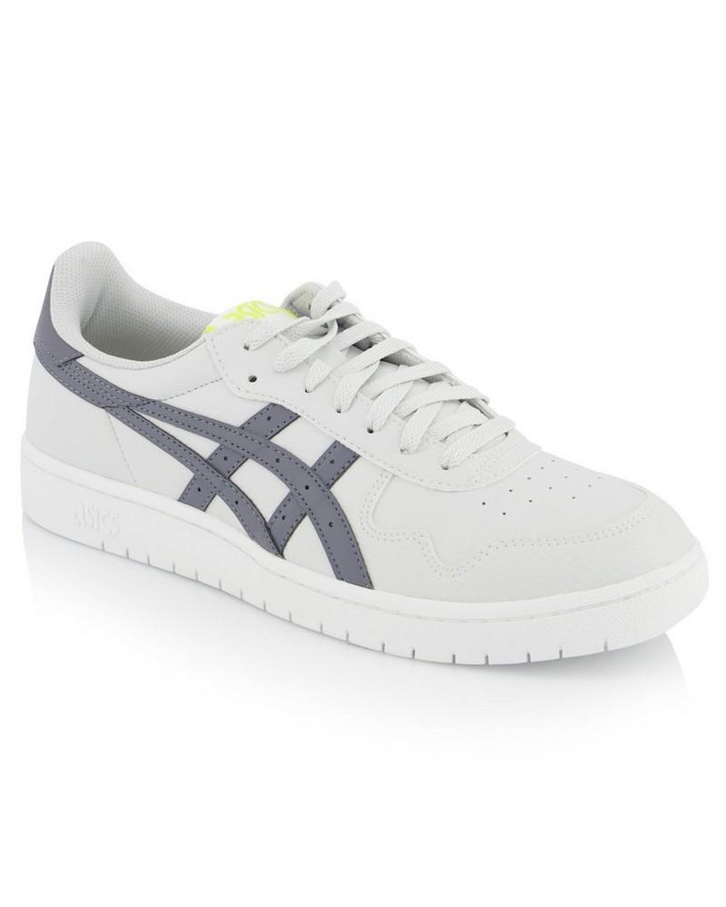 Asics Japan S Shoe Mens -  white-grey
