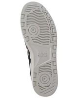 Asics Japan S Shoe Mens -  white-white