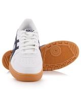 Asics Japan S Shoe Mens -  white-navy