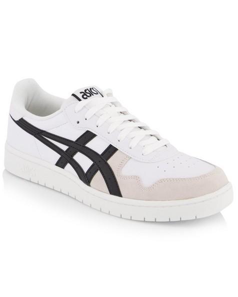 Asics Japan S Shoe Mens -  white-black