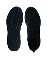 Old Khaki Men's Steve Shoe -  black