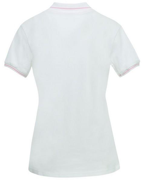 Old Khaki Women's Eve Golfer  -  white-white