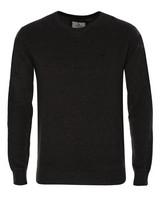 Old Khaki Men's Holmes Pullover  -  grey-grey