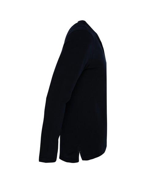 Old Khaki Men's Willis Standard Fit Golfer -  navy