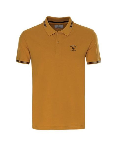 Stanley Standard Golfer Mens -  yellow
