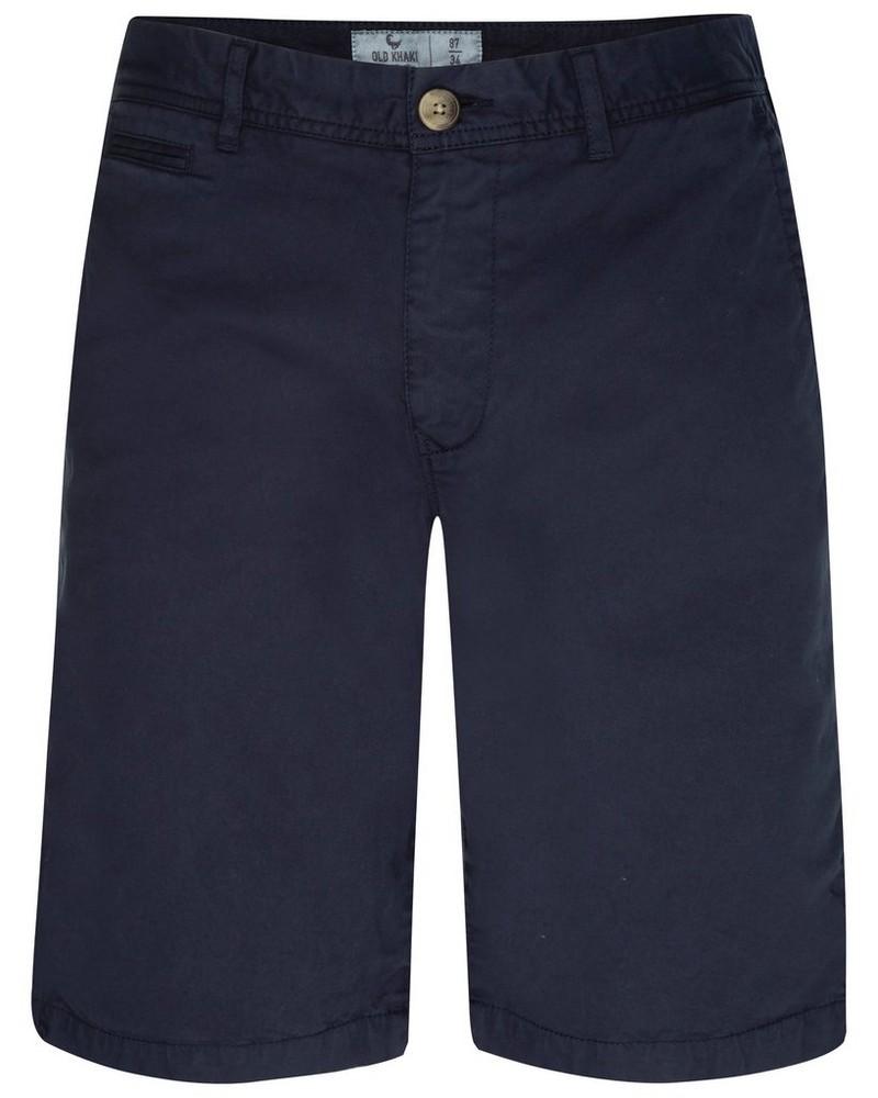 Harvey Shorts -  navy