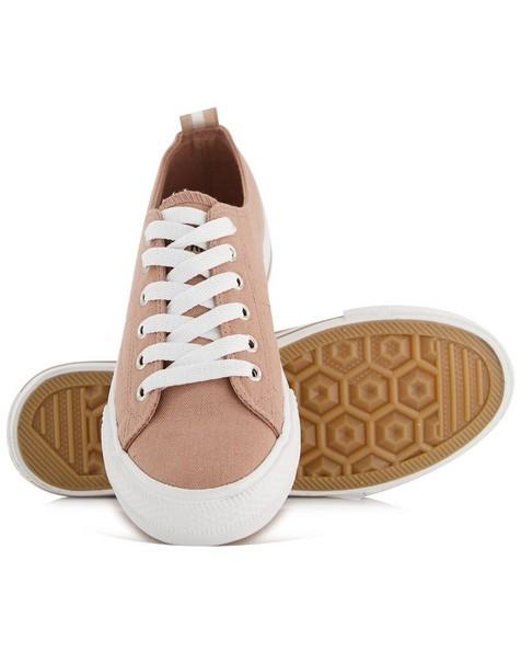 Women's Ame Sneaker -  dustypink